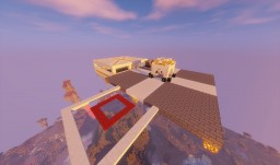 My New Factions Server! Minecraft Server
