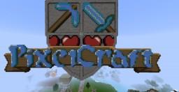Pixelcraft minecraft server Minecraft