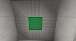 3x3 door (2 wide) Minecraft Project