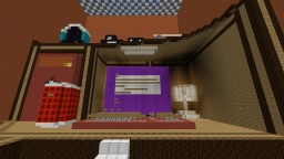 Mindows (Working Redstone Computer) Official release Minecraft Project