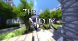 TheNRK Minecraft Server