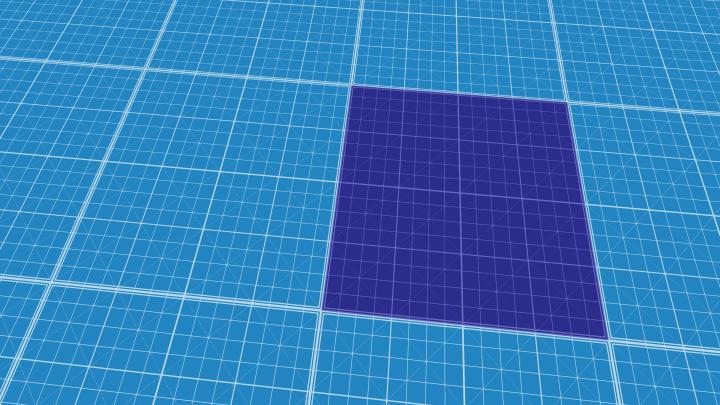 Blueprint minecraft texture pack print malvernweather Choice Image
