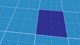 .blueprint Minecraft