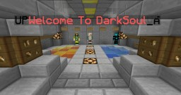 NEW SERVER NEEDS STAFF Minecraft Server
