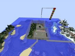 DarkSoldiers server Minecraft Server