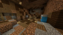 Buried black ops 2 Minecraft Project