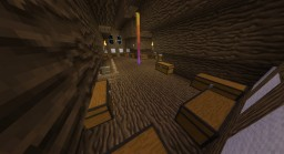 Adventure Park 2 Minecraft Project