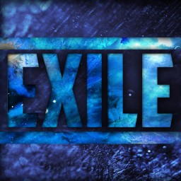 Exile Prison Minecraft Project