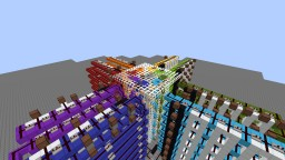 Minecraft 8 Track Music Sequencer Minecraft