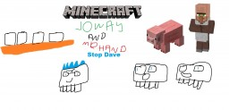 Parkour minecraft maps projects with mcedit schematic updated publicscrutiny