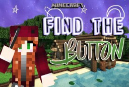 Find The Button - Beast Run Edition 1.12-1.12.2 Minecraft Project