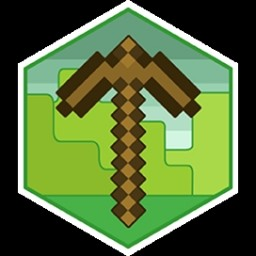 A fun in the farm Minecraft Map & Project