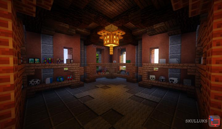 Plotworld Spawn Minecraft Cinematic Free Download Minecraft - Minecraft spielerkopfe