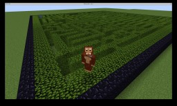 Fun Time Adventure Minecraft Server