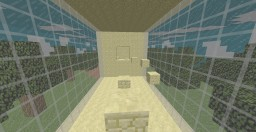 30 Rooms Of Parkour Minecraft Project