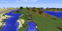 ThornCraft Minecraft Server