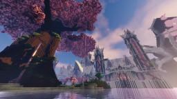 HollowCraft Minecraft