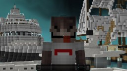 my pvp pack if anyone wants it Minecraft Texture Pack