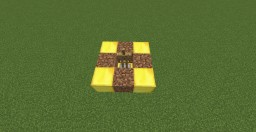 Command Block Tutorial: How to Make Custom Rituals In Vanilla Minecraft 1.12 Minecraft Blog
