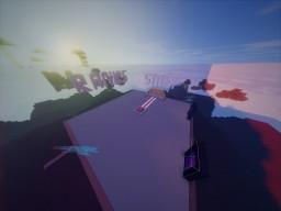 SkyGames Minecraft Server