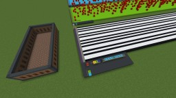 NoteBox Composer v1.0 Minecraft Project