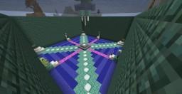 BiomePlaza Minecraft Server