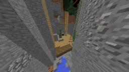 1.12.2 WickedMC LandClaim + Economy! Minecraft Server