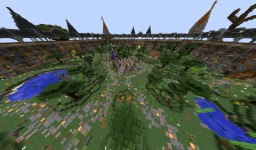 BrutalMC Minecraft Server