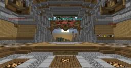 DiamondFactions! Minecraft Server