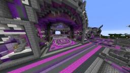 TeamCloud Minecraft Server