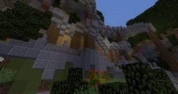 Lobby Project Minecraft