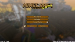 Halloween Texture Pack Port Minecraft Texture Pack
