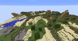 MCMP.TK -  [Since 2010] [Official Minecraft Server] Minecraft Server