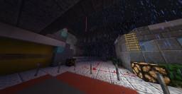 Borough of Seafield: Ender Apocalypse Minecraft Project