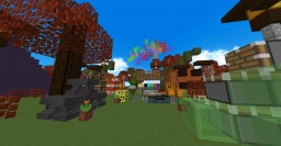 SeaPack 1.0v by ZetaKriu Minecraft Texture Pack