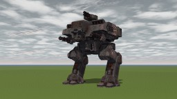 "L5 ""Riesig"" 