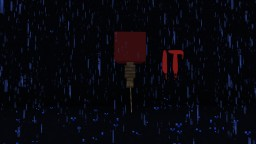 IT - PT Jack_O_Maps COMING SOON (Minecraft Map) Minecraft Map & Project