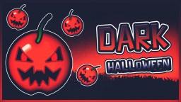 Dark Halloween   FPS+ Minecraft Texture Pack