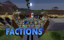 QuazarCraft Minecraft Server