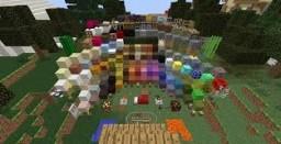 voor tyqo_nl Minecraft Texture Pack