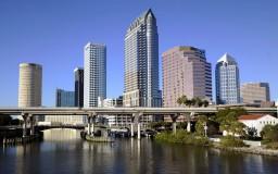 Tampa Minecraft
