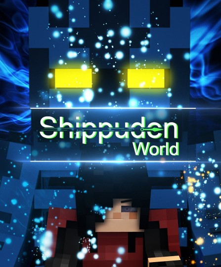 ShippudenWorld.