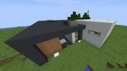 MedioCraft Survival Server Minecraft Server