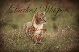 (Warrior Cats) Darkest Whispers - Flickering Flames Minecraft Blog