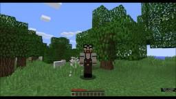 Minecraft The Game Minecraft Blog Post