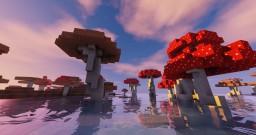 CygnusCraft Factions Minecraft