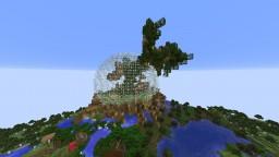 Eeveecraft   Survival 1.12 Minecraft Server