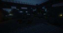 Fast Small Prison Spawn ( 1.8.8 ) Minecraft Project