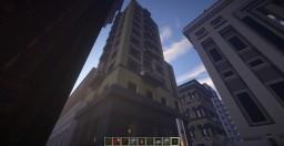 san babila palace Minecraft Map & Project