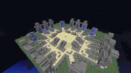 CraftCadia Network Minecraft Server